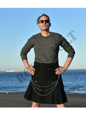 Utility Kilt For Stylish Men